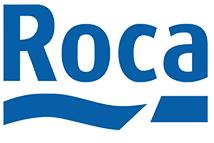 Logo Roca